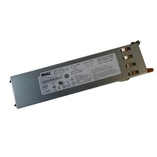 New Dell PowerEdge 2950 Server Power Supply Unit 750 Watt NY526 RX833 W258D