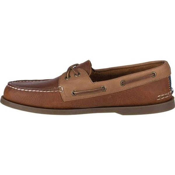 Sperry Top-Sider Authentic Original 2-Eye Daytona Men/'s Boat Shoes