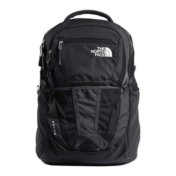 ae311913c The North Face Women's Recon Backpack TNF Black - US Women's One Size (Size  None)
