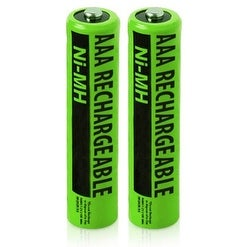 Replacement Battery for Cobra NiMh AAA
