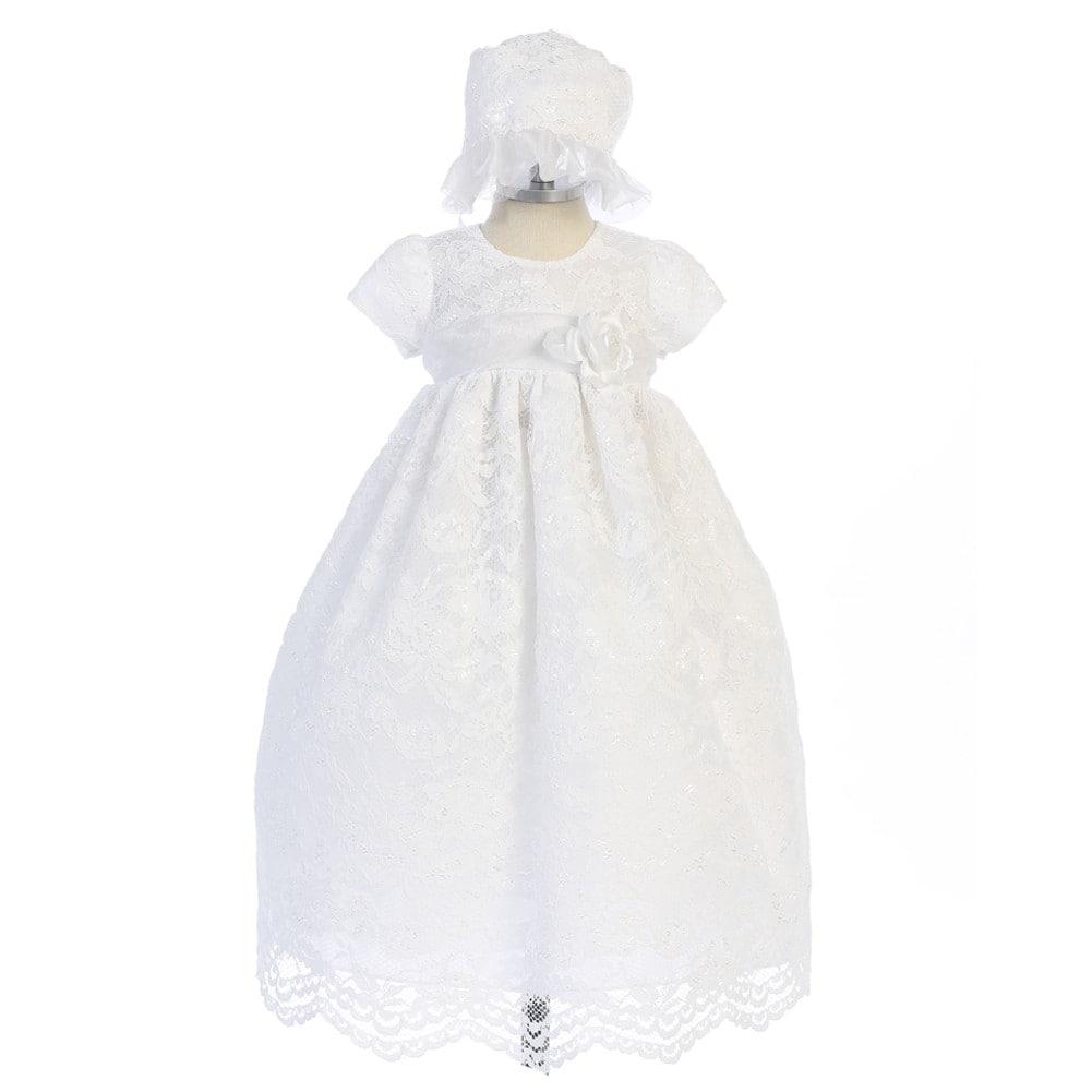 d212c73cd Baby Clothing