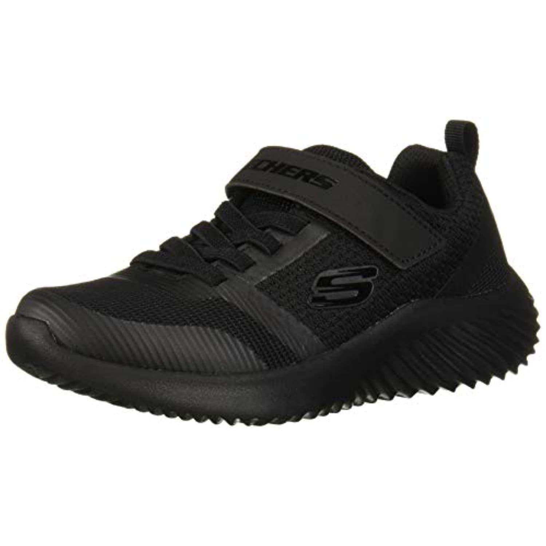 Shop Skechers Kids Boys' Bounder 98302L