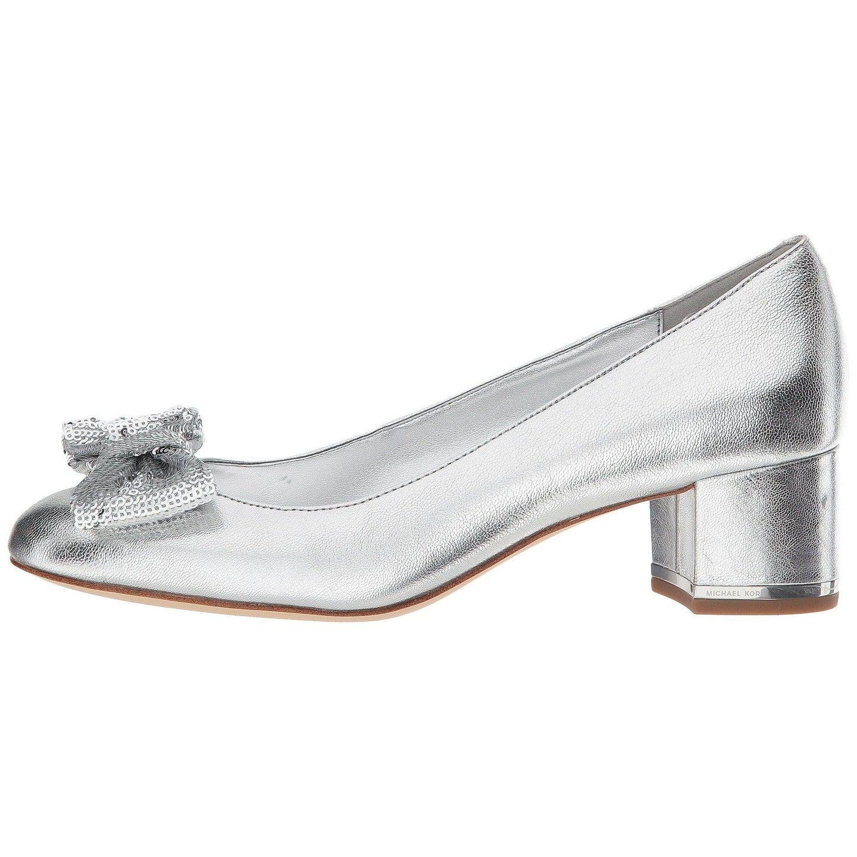 943c182504d68 MICHAEL Michael Kors Women s Shoes