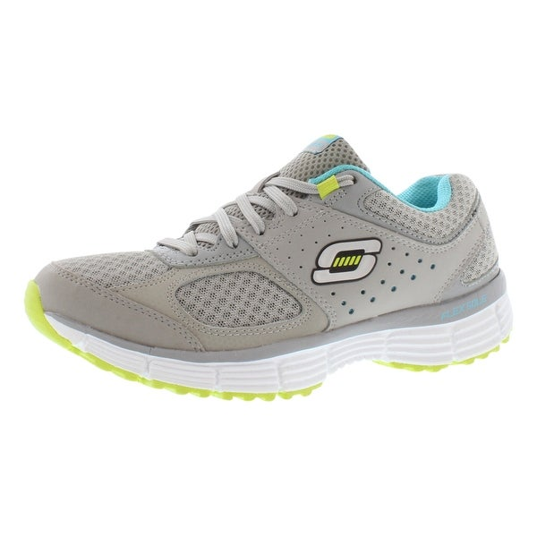 Skechers Perfect Fit Women's Shoes