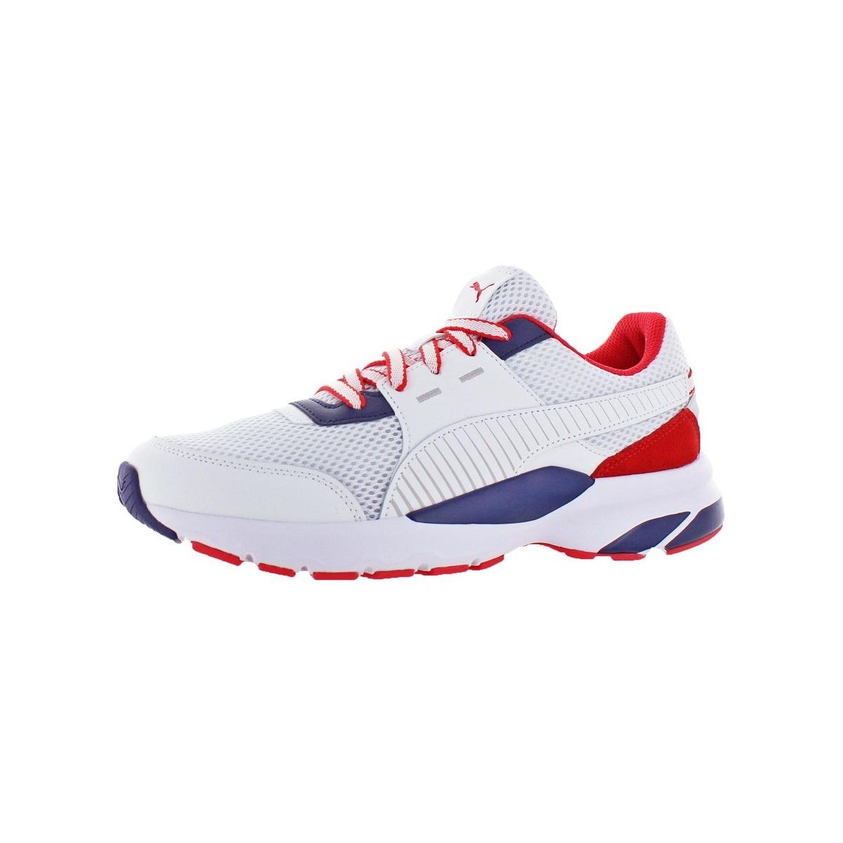 306f4dd7e87d Buy Size 9 Puma Men's Athletic Shoes Online at Overstock | Our Best Men's  Shoes Deals