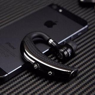 Bluetooth Stereo Wireless 4.0 Earphone