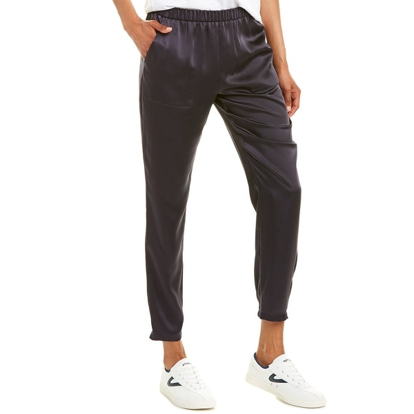 Theory Northsound Pant. Opens flyout.