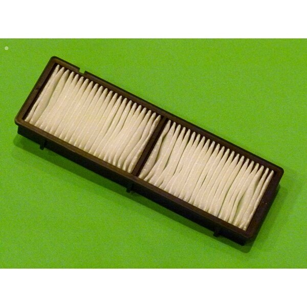Epson Projector Air Filter PowerLite Pro Cinema 7100 7500UB 9100 9350 9500, 9700