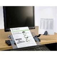 Vu Ryte   Inc. Desktop Ergonomic Document Holder