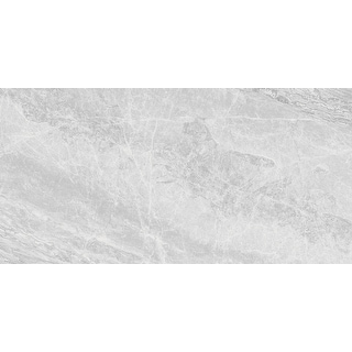 """Emser Tile F02RESE1224  Reserva - 11-13/16"""" x 23-5/8"""" Rectangle Floor and Wall Tile - Matte Visual"""