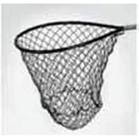 Mid Lakes Tech Net 21x25