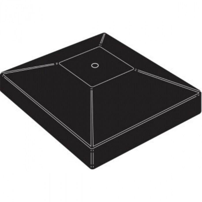 NEW Magic Slider 10001 Mini Furniture Jack Easy Installation 220 LB 0361642