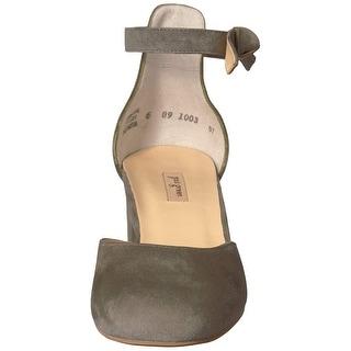 cb7f09c0dc2 Paul Green Shoes | Shop our Best Clothing & Shoes Deals Online at ...