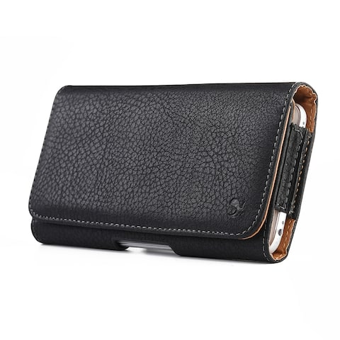 Holster Case Slim Pouch for Samsung Galaxy S20, Note 20, A51, A30