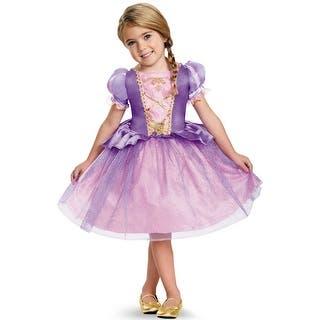 f49519962 Costumes   Dress Up