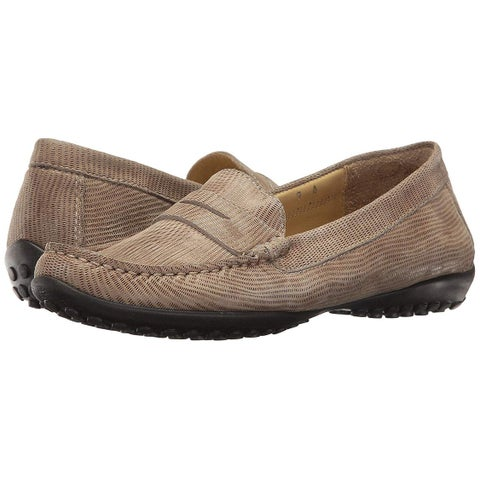 VANELi Womens Agneta Closed Toe Mules