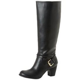 Nine West Women's Inoesco Boot