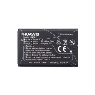 OEM Huawei HB5A2H Battery for U7519, Tap, M750 - BTR7519