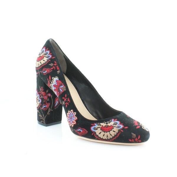 Loeffler Randall Sydnee Women's Heels Black - 9