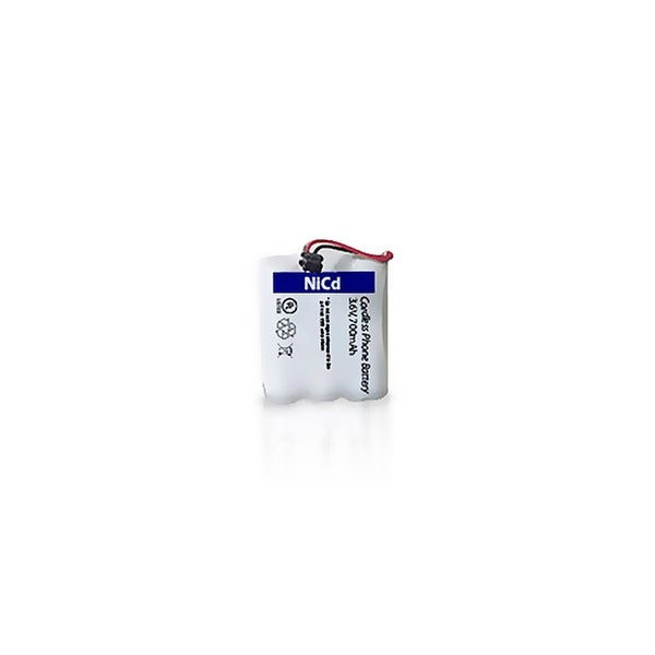 Replacement Uniden BT905 Battery for BT905 DXAI5180 / EXA6950 / EXI7926 Phone Models