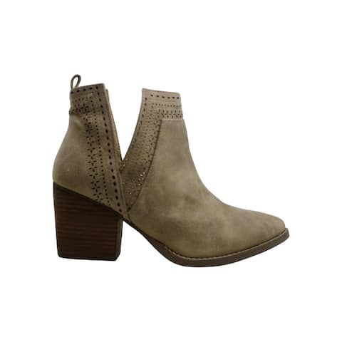 Not Rated Shaina Women's Boot
