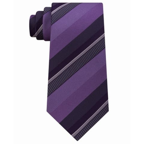 143ffb0b9fa3 Ties   Find Great Men's Clothing Deals Shopping at Overstock