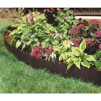 Suncast Corp. 20' Pound-In Edging QE20 Unit: EACH