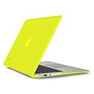"""Speck Products SeeThru MacBook Air 13"""" Case - MacBook Air - (Refurbished)"""