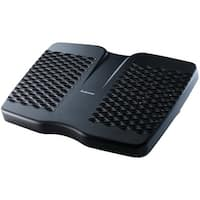 Fellowes 8066001 Refresh(Tm) Foot Support