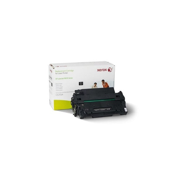 Xerox Black Toner Cartridge 106R01621 Black Toner Cartridge