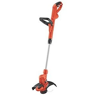 Black & Decker Lawn 3176559 GH900 Corded String Trimmer
