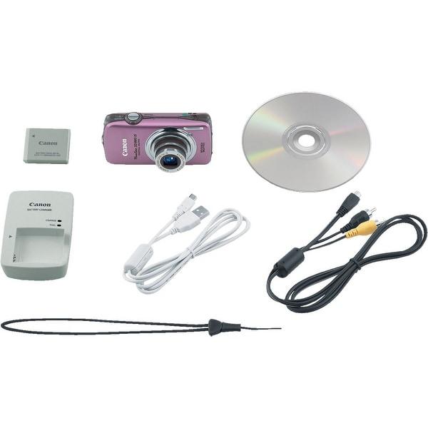 Canon EF 70-300mm f/4-5.6L IS USM Lens (International Model)