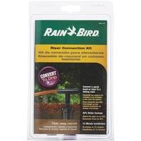Rain Bird Connection Riser Kit