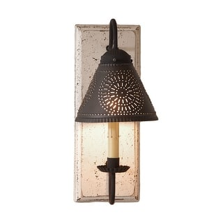 buy industrial sconce lighting wall lights online at overstock com