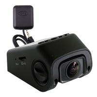Spytec A118-C 1080P 1080P Hd Dash Camera With Gps And G-Sensor
