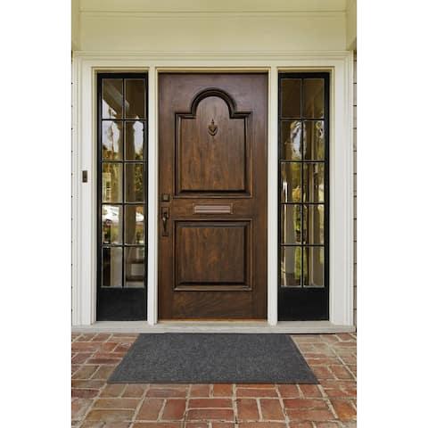 Dynasty Home Indoor/Outdoor Gladiator Mat