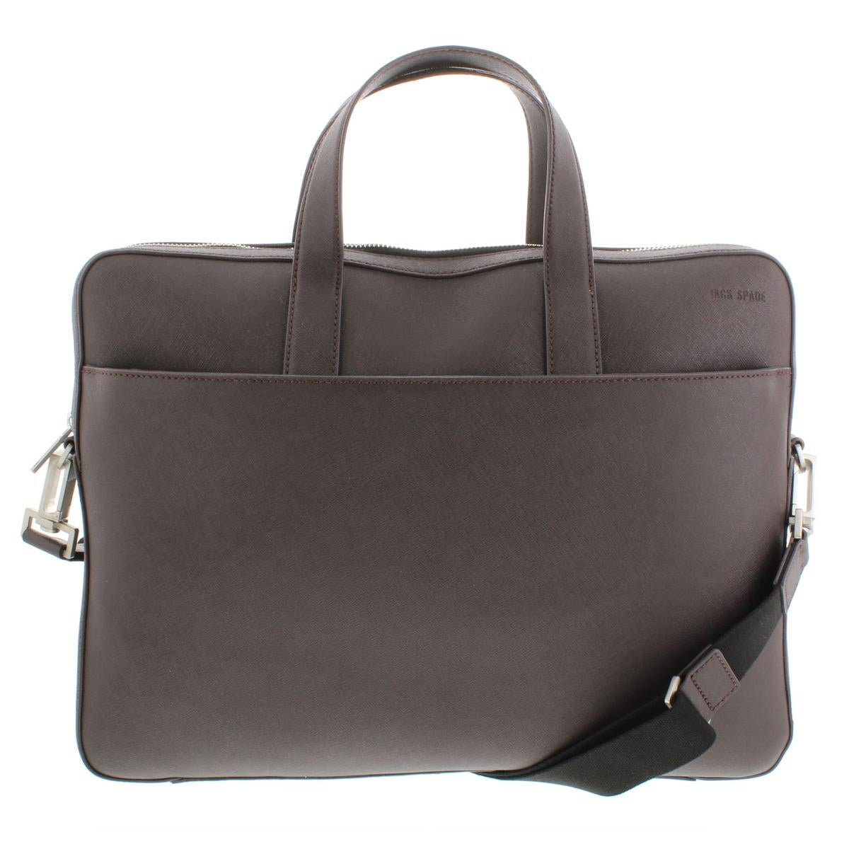 Jack Spade Mens Messenger Bag