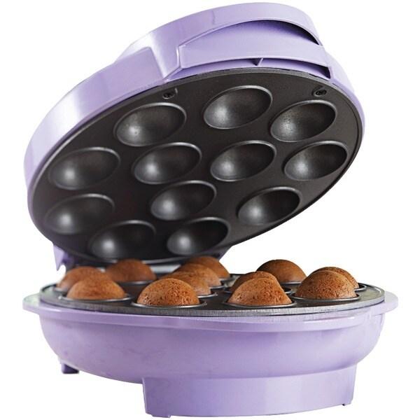 BRENTWOOD TS-254 Cake Pop Maker