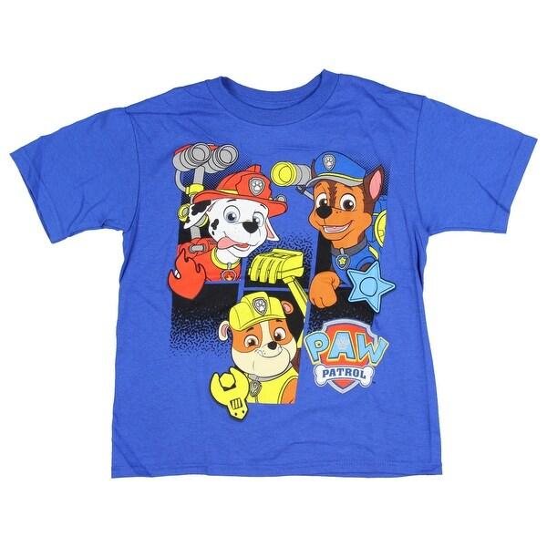 BlountDecor Classic T-Shirt,Oriental Pattern Sea Stars Fashion Personality Customization