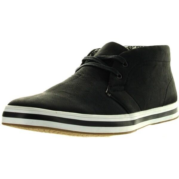 Arider Ar3061 Men High-Top Casual Shoes