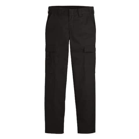 Women's Flex Comfort Waist EMT Pants