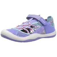 M.A.P. Kids Ionia Girl's Outdoor Sport Sandal