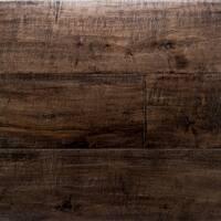 Miseno MFLR-KILDARE-E Limerick Engineered Hardwood Flooring - 7-1/2in Planks (26 SF / Carton)