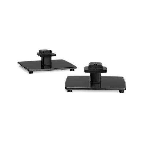 Bose OmniJewel Table Stands (Pair)