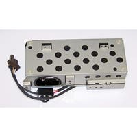 NEW OEM Epson Ballast Specifically For EB-G5100, EB-G5000, EB-G5300
