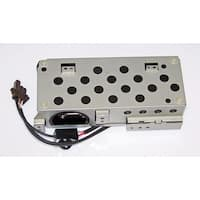 NEW OEM Epson Ballast Specifically For EB-G5200W, EB-G5150, EB-G5350