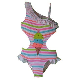 Starfish Swim Little Girls Pink Stripe SPF 50+ One Piece Monokini Swimsuit|https://ak1.ostkcdn.com/images/products/is/images/direct/01f2657ca22017afe6bc749c2d20a717c9bf0636/Starfish-Swim-Little-Girls-Pink-Stripe-SPF-50%2B-One-Piece-Monokini-Swimsuit-2-4T.jpg?impolicy=medium