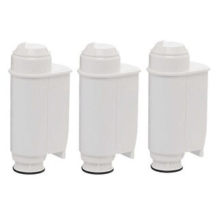Replacement For Gaggia Mavea Intenza Coffee Water Filter (3 Pack)