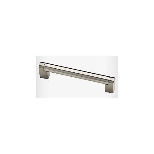 Stratford 5 Inch Center to Center Handle Cabinet Pull