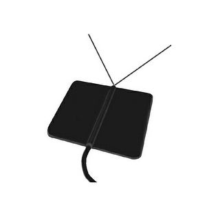 STI-CO Industries, Inc 700MHz, 800MHz Concealed Internal Antenna - Black